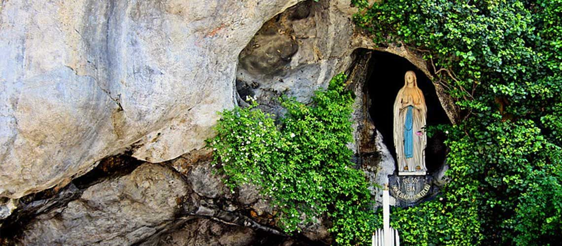 Grotto-Image