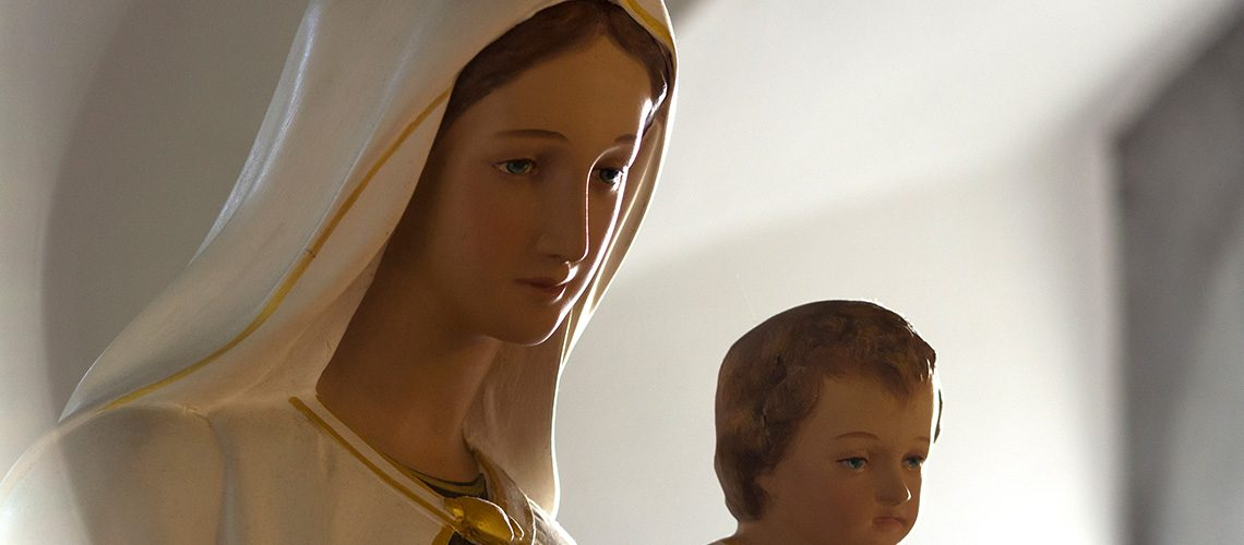 Our-Lady-of-Mount-Camel-News-Image