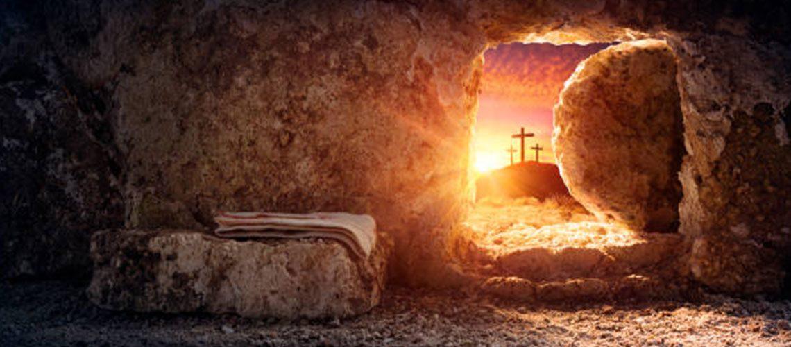 Resurrection-news