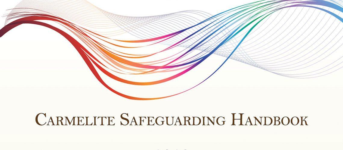 Saeguarding-Handbook-news